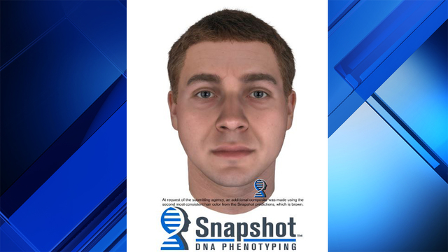 [IMAGE] Snapshot of person of interest in Irving Sicherer killing