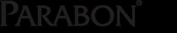 [IMAGE] Parabon® Fx&trade Logo