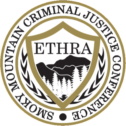 [IMAGE] ETHRA & Smoky Mountain Criminal Justice Conference