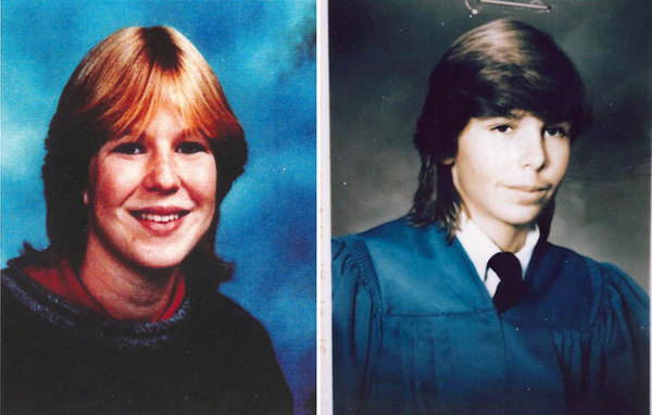 [IMAGE] Victims Tanya Van Cuylenborg and Jay Cook