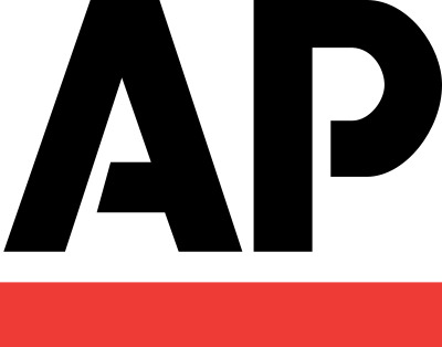 [IMAGE] Associated Press Logo