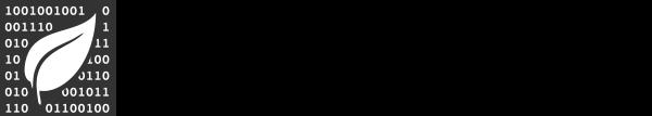 [IMAGE] BioData Mining Logo