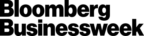 "[IMAGE] ""Bloomberg Businessweek"" Logo"
