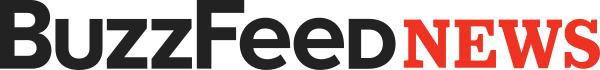 [IMAGE] BuzzFeed News Logo