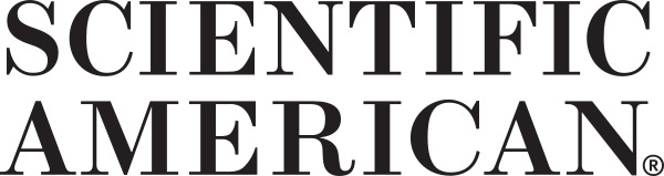 [IMAGE] Scientific American Logo